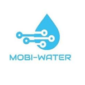 mobiwater